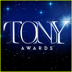 Tony Awards 2016 - Refresh Your Memory on All the Nominees!