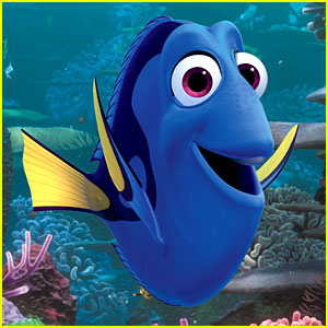 What Kind of Fish is Dory? Blue Tangs Should Not Be Bought