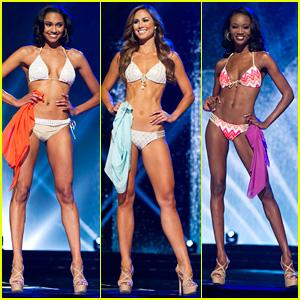 Who Won Miss USA 2016? Winner Revealed!