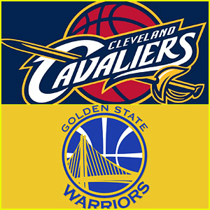 Who Won the NBA Finals 2016? Cavaliers or Warriors?