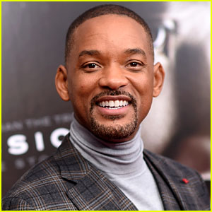 Why Isn't Will Smith in 'Independence Day: Resurgence'? He Explains