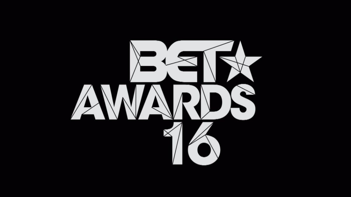 BET Awards 2016 – Complete Winners List! | 2016 BET Awards, BET