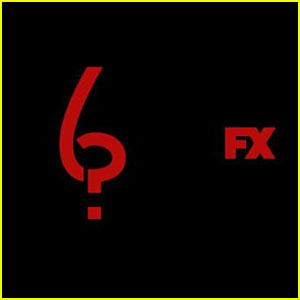 'American Horror Story' Season 6 Premiere Date Revealed