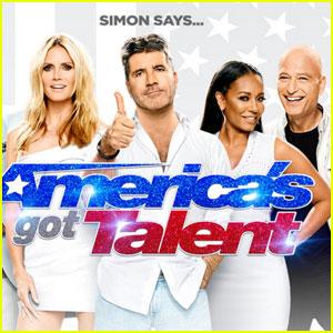 'America's Got Talent' 2016: Fourth Judges Cuts Revealed
