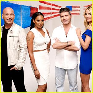 'America's Got Talent' 2016: Seven Advance in First Judges Cuts