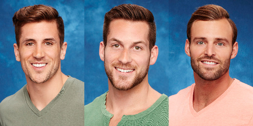 Who Went Home On The Bachelorette 2016 Final 2 Spoilers
