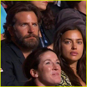 Bradley Cooper Went to the DNC & Republicans Aren't Happy