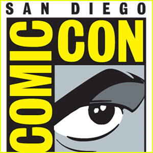 Comic-Con 2016 Kicks Off Today - See the Schedule!