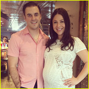Big Brother's Dan Gheesling & Wife Chelsea Welcome First Child