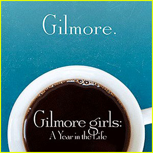 'Gilmore Girls' Revival Gets Release Date, New Clip - Watch Now!