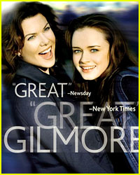'Gilmore Girls' Revival: 10 Hints After TCA Discussion!