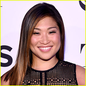 Glee's Jenna Ushkowitz Joins 'Waitress' on Broadway!
