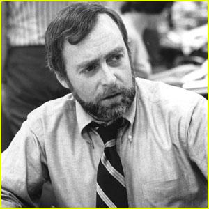 Sydney Schanberg Dead - Pulitzer Prize-Winning Journalist Dies at 82