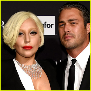 Lady Gaga Releases Statement on Split from Taylor Kinney