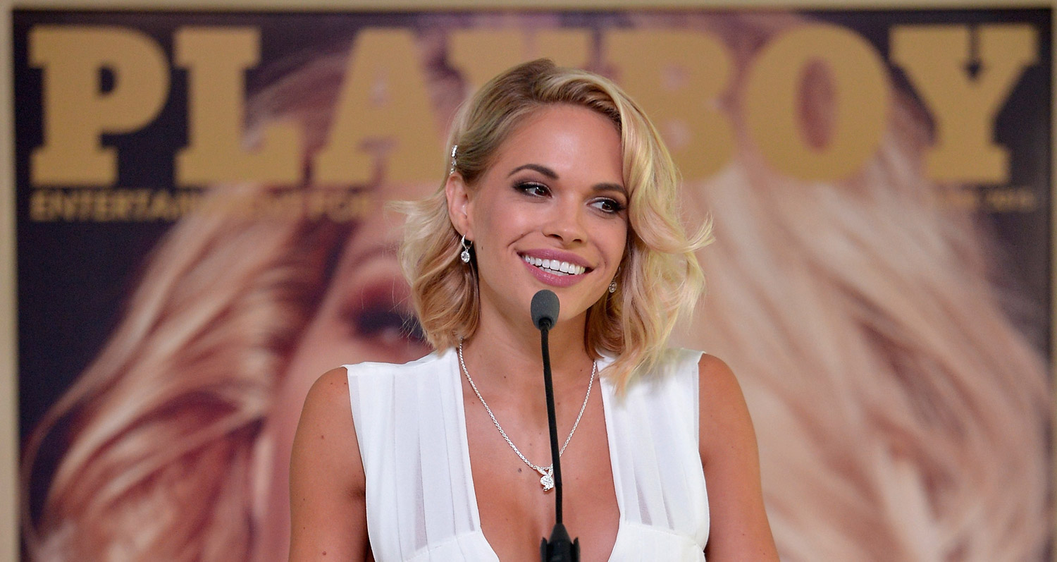 Leaked Dani Mathers nudes (73 photos), Tits, Hot, Instagram, braless 2020