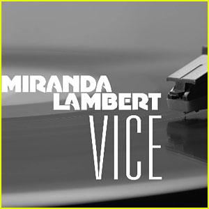 Miranda lambert performs 39 tin man 39 at acms 2017 video for Words to tin man by miranda lambert