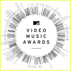 MTV VMAs Nominations 2016 - Full List Announced!