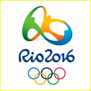Rio Olympics 2016 Opening Ceremony Will Air on Time Delay