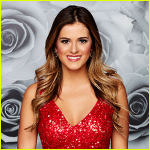 'The Bachelorette' 2016: Final 3 Bachelors Revealed! (Spoilers)