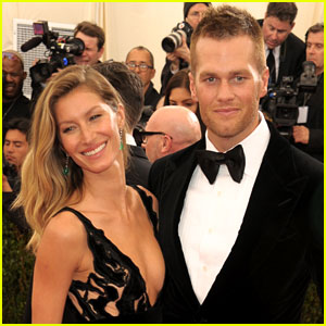 Gisele Bundchen Photos, News and Videos | Just Jared | Page 22