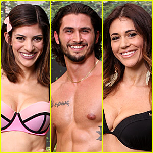 Who Went Home on 'Big Brother 18'? Week 3 Spoilers!