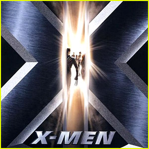 'X-Men' TV Series in the Works at Fox!