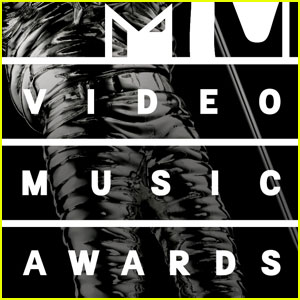MTV VMAs 2016 Live Stream - Watch Red Carpet Video!