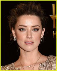 Amber Heard's Deposition Details Revealed