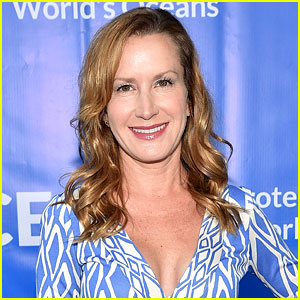 The Office's Angela Kinsey Is Engaged - Read the Sweet Story!