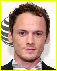 Anton Yelchin's Parents Plan to Sue Fiat Chrysler