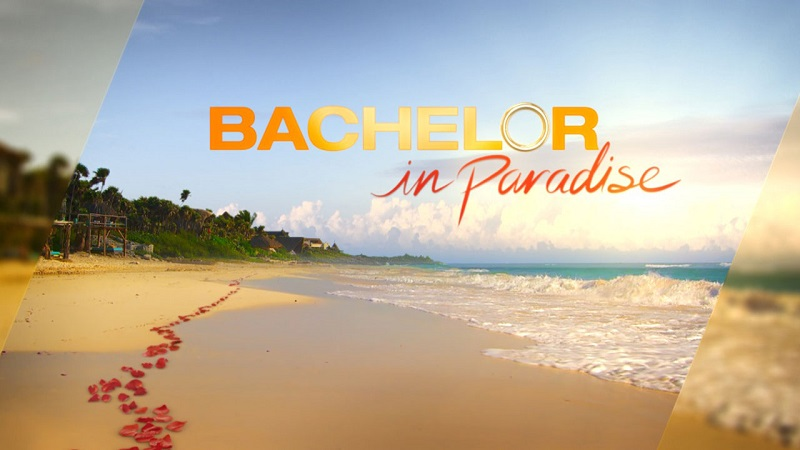 Bachelor in paradise stars reportedly engaged spoilers