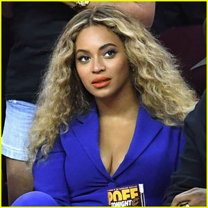 Wait - Is Beyonce Performing at the VMAs?!