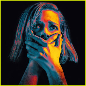 'Don't Breathe' Wins Weekend Box Office With $26.1 Million!