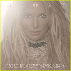 Britney Spears: 'Clumsy' Stream & Lyrics - LISTEN NOW!