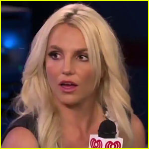 Britney Spears Photos News And Videos Just Jared Page 44