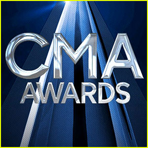 CMA Awards 2016 Nominations - Full List Revealed!