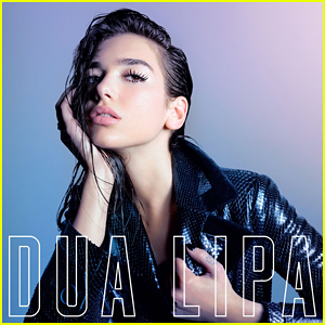 Dua Lipa Premieres 'Blow Your Mind (Mwah)' - Stream & Lyrics!