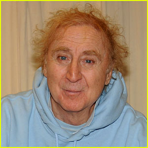 Gene Wilder's Family Releases Statement, Explains Why Alzheimer's Diagnosis Was Kept Secret