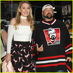 harley quinn smith comic conharley quinn smith instagram, harley quinn smith, harley quinn smith twitter, harley quinn smith lily rose depp, harley quinn smith facebook, harley quinn smith imdb, harley quinn smith tusk, harley quinn smith bat, harley quinn smith hot, harley quinn smith images, harley quinn smith uber, harley quinn smith clerks 2, harley quinn smith feet, harley quinn smith reddit, harley quinn smith 2014, harley quinn smith comic con, harley quinn smith bikini