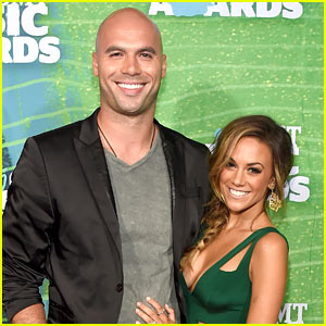 Jana Kramer Separates From Husband Mike Caussin After He Enters Rehab - Report