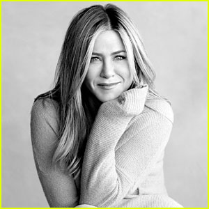 Jennifer Aniston's Husband Justin Theroux Reveals Their ...