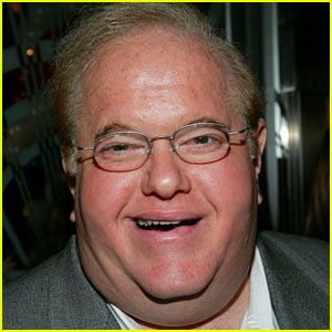 Lou Pearlman Dead - Former Backstreet Boys & 'NSYNC Manager Dies at 62