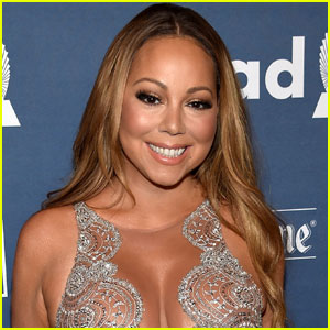 Mariah Carey's Older Sister Arrested for Prostitution | Alison Carey ...