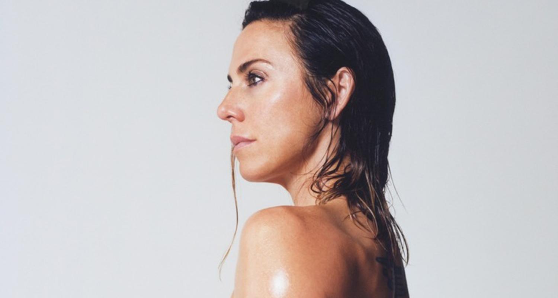 Melanie Chisholm - newhairstylesformen2014.com