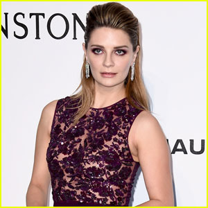 Mischa Barton Owes $200,000 After Skipping Movie Production