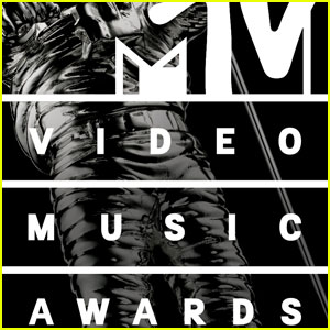 MTV Video Music Awards 2016 - Full Coverage!