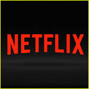 New on Netflix in September 2016 - Full List Revealed!