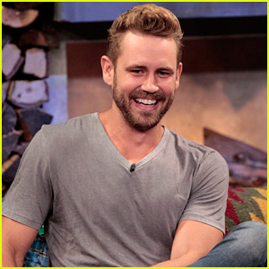 Who is the Next 'Bachelor'? Nick Viall Lands 2017 Gig!