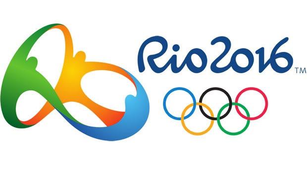 Olympics Dates