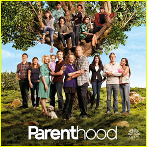 'Parenthood' Revival Will Likely Happen in the Future